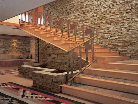 kitchen islands calgary 17 best ideas about masonry veneer on brick
