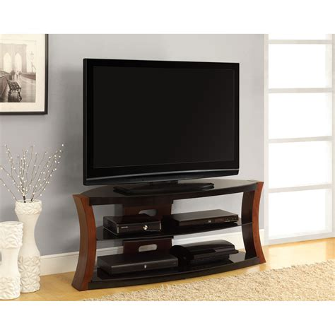 stand alone kitchen furniture tv stands recommendation homesfeed