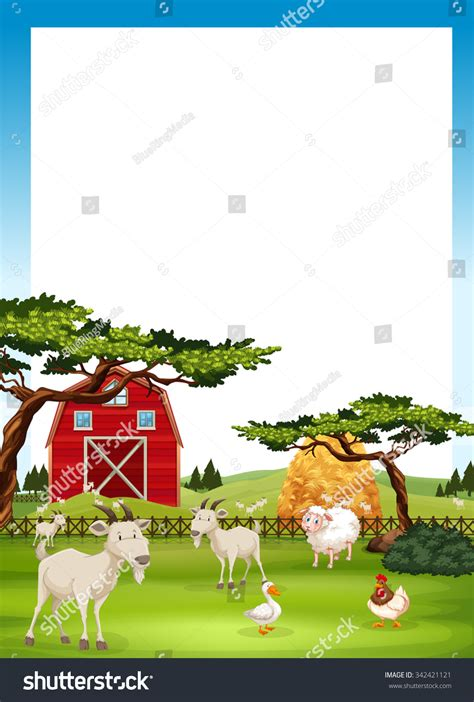 Farm Animal Wallpaper Border - pin farm animal wallpaper borders pictures on