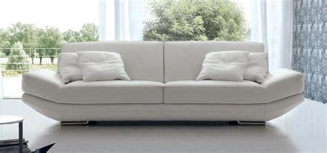 Long Tufted Sofa by Contemporary Designer Sofas Bestartisticinteriors Com