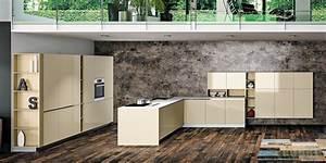 Eclairage Cuisine Sous Meuble : eclairage sous meuble haut cuisine uteyo ~ Dailycaller-alerts.com Idées de Décoration