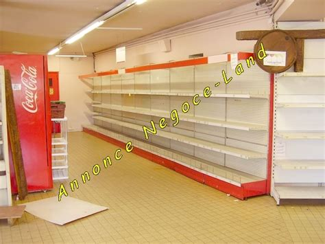 magasin bricolage toulouse merial caddif univers outillage quincaillerie