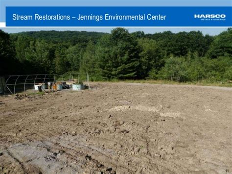 Harsco Mineral CSA: A Sustainable Solution to Acidic Water ...