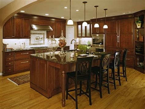high chairs for kitchen island wooden high chairs for kitchen island with modern kitchen 7032