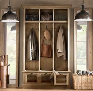 Foyer Closet Organization Ideas by Entryway Amp Mudroom Inspiration Amp Ideas Coat Closets Diy Built Ins Benches Shelves And