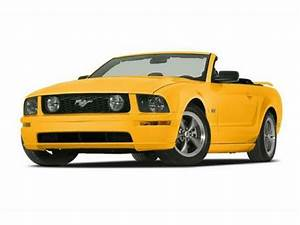 Ford Mustang 2007 GT for sale online | eBay