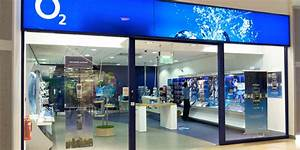 Play Store Abrechnung über O2 : shop at o2 ocean terminal shopping centre edinburgh leith mall ~ Themetempest.com Abrechnung