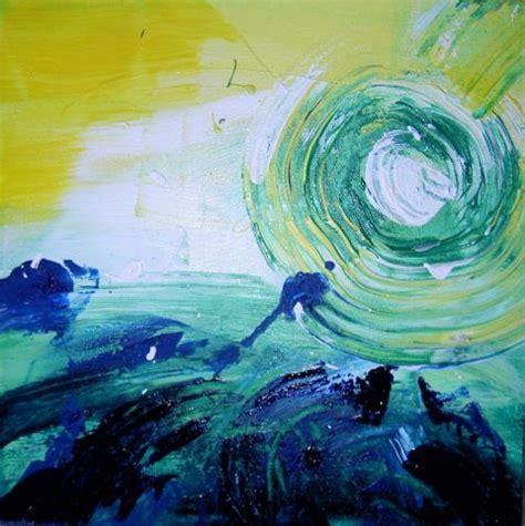 acryl stifte für leinwand pahl der farben malerei kunst