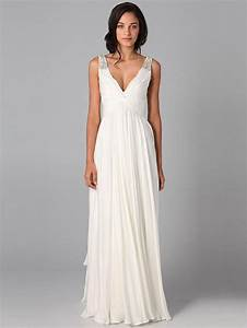 I do take two second marriage wedding dresses weekly for Second marriage wedding dress