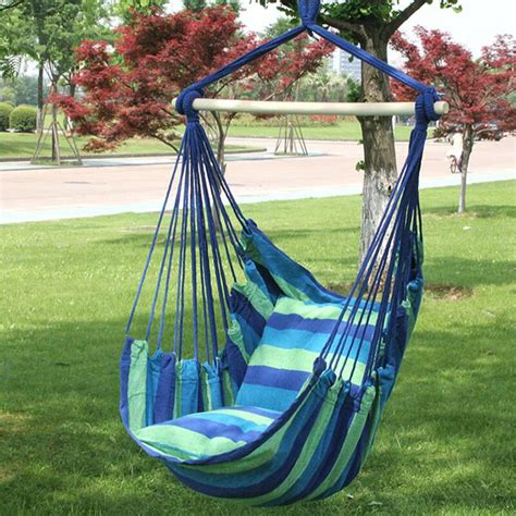 Hanging Chair Indoor Cheap by Popular Hammock Chair Indoor Buy Cheap Hammock Chair