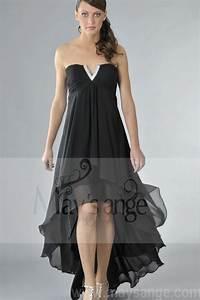 robe de cocktail petite orient noire With robe de cocktail combiné avec manchette style hipanema