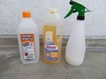 Hausmittel Gegen Mücken Im Zimmer : l use insekten tipps hausmittel bei frag mutti ~ Orissabook.com Haus und Dekorationen