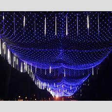 Mesh Led Lights Net Fairy Light Christmas Decoration