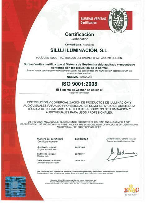 bureau veritas mexico siluj certificaci 243 n iso 9001 y pol 237 tica de calidad de