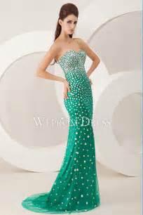 robe pour invitã mariage pas cher une robe de soirée longue pas cher pour mariage la boutique de maud