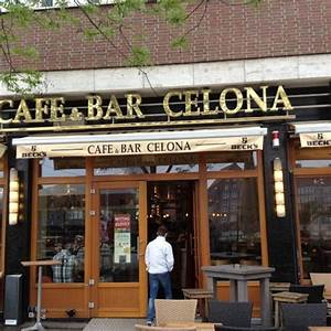 Cafe Bar Celona Nürnberg : caf bar celona bar in bremen ~ Watch28wear.com Haus und Dekorationen