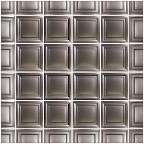 westminster tin ceiling tiles