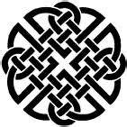 dara template information dara celtic knot the meaning of the word dara can be