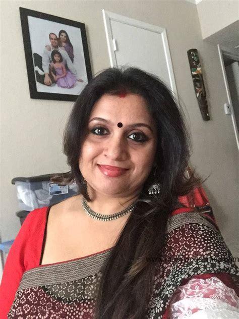 Malayalam Actress Suchitra Murali New Photos And Updates