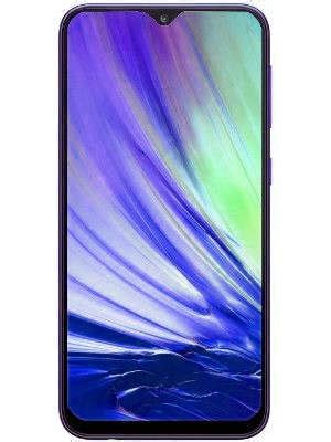 samsung galaxy  price  india february  release