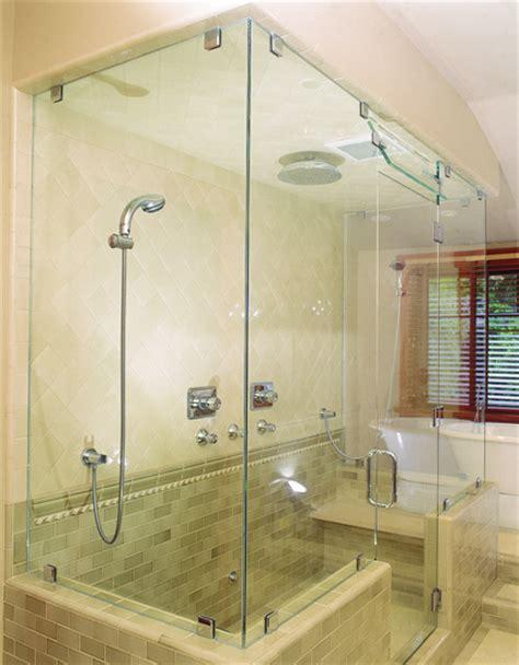 the shower door store door storee the shower store door