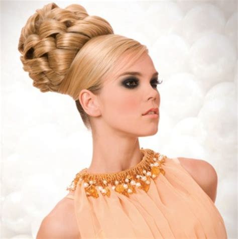 beehive hairstyle definition beehive hairstyle