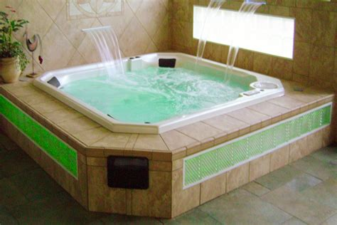 cost of tubs tub installation cost guide and cost breakdown