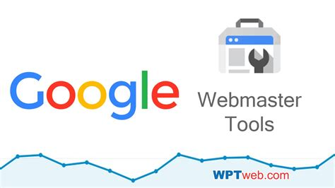 Submitting Xml Sitemaps Google Webmaster Tools