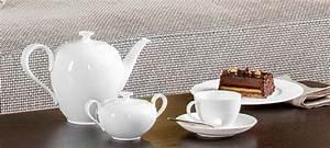 Villeroy Boch Anmut : mek dinner tea service villeroy boch ~ Watch28wear.com Haus und Dekorationen
