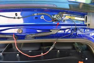 Dash Cam Install Tutorial  U2013 Volkswagen Mk7 Golf  U2013 Autoinstruct