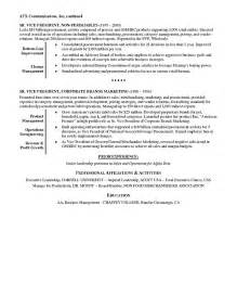 bold and modern retail skills for resume 2 sales associate resume selling exles sle retail