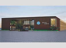 HEC recognizes UMT Silakot Campus as degree awarding