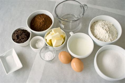 ingredients to make a cake yes we really really need dark matter starts with a bang