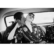 Dennis Hopper Photos Bring California Cool To Gagosian