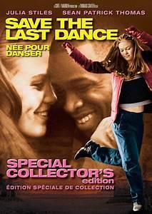 Save The Last Dance Movie   TVGuide.com