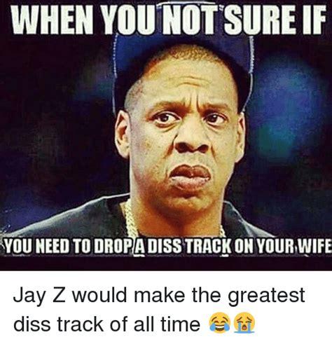Diss Memes - diss memes 28 images diss memes 28 images fans respond to meek mills diss 25 best memes