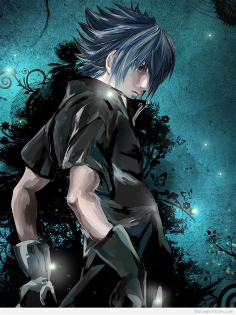 Anime Wallpaper For Android Tablet - lovely anime wallpaper for tablet 7 inch anime wallpapers