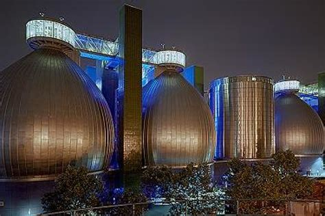 aecom wins ny biogas project