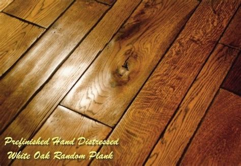 1000 images about flooring on pinterest spanish olives