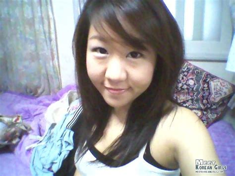 Cute pick up lines for guys tagalog love poem walmart policy on dating managers job resume brevno meet the management novartis logo png kik dating male virgo and female libra sun