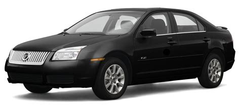 manual cars for sale 2008 mercury milan engine control amazon com 2008 mercury milan reviews images and specs vehicles