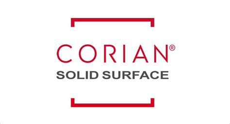 dupont corian solid surface corian solid surface distributor and wholesaler h j
