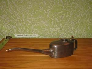 Altes Werkzeug Holzbearbeitung : altes lk nnchen altes werkzeug dekoration ~ Watch28wear.com Haus und Dekorationen