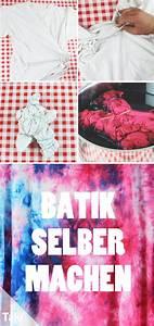 Batiken Muster Vorlagen : die besten 25 batik technik ideen auf pinterest batik technik batik muster und batik farben ~ Watch28wear.com Haus und Dekorationen