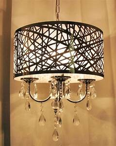 Best swag light ideas on plug in hanging