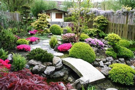 Japanischer Zen Garten Anlegen by This Article Follows Ramon Smit Who Created A Japanese