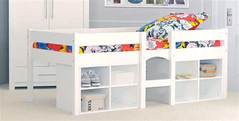chambre bébé jurassien lit mi hauteur pour enfant surélevé jurassien