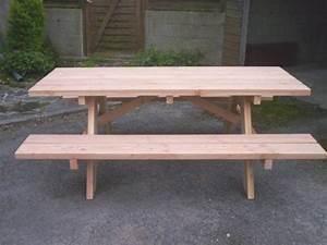 Produit Mobilier Exterieur Table De Jardin 1197027467 X 90