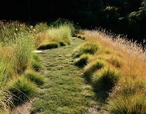 Dream Landscapes: 10 Perennial Gardens Inspired by Piet ...