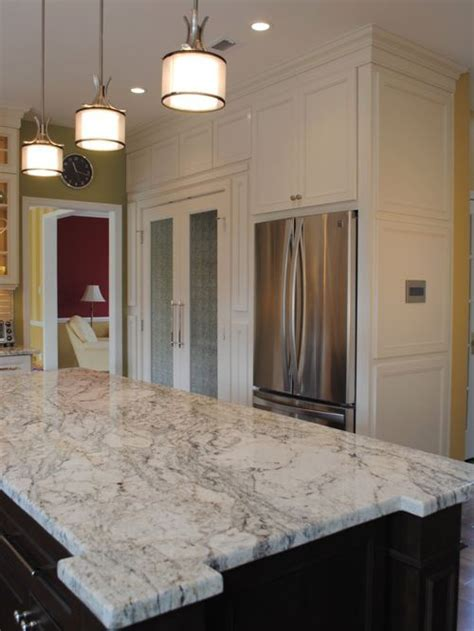 African Rainbow Granite   Houzz